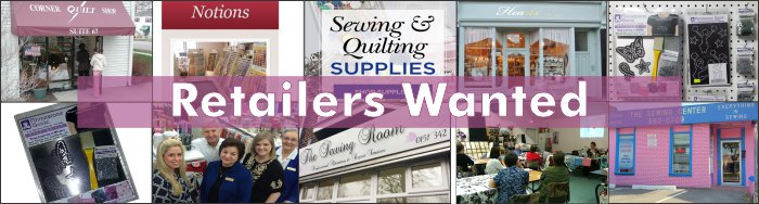 Wholesale : wholesale quilting supplies - Adamdwight.com